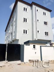 Clean & Spacious 3 Bedroom Apartment For Sale At Oral Estate Lekki.   Houses & Apartments For Sale for sale in Lagos State, Lekki Phase 1