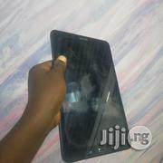 Samsung Galaxy Tab A 16GB | Tablets for sale in Lagos State, Ikeja