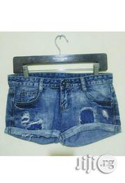 Bum Shorts | Clothing for sale in Lagos State, Ifako-Ijaiye