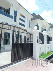 4 Bedroom Detached Duplex For Sale | Houses & Apartments For Sale for sale in Lagos State, Lekki Phase 1