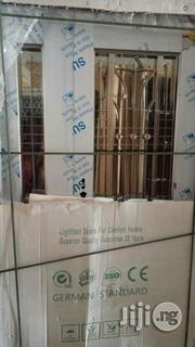 A Strong Glass Doors | Doors for sale in Anambra State, Onitsha