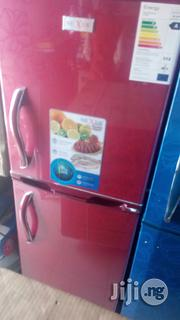 A Standard Fridge. | Kitchen Appliances for sale in Anambra State, Onitsha