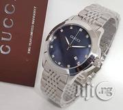 Gucci Wrist Watches | Watches for sale in Lagos State, Lagos Island