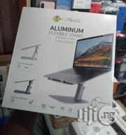 Laptop Stand For DJ | Computer Accessories  for sale in Lagos State, Ikeja