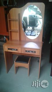 Dressing Table | Furniture for sale in Lagos State, Ojo