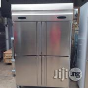 Industrial Refrigerator | Restaurant & Catering Equipment for sale in Lagos State, Ojo