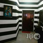 Wallpaper, Stuco And Wall-design | Home Accessories for sale in Lagos State, Apapa