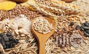 Training On Exporting Local Food Stuffs From Nigeria   Classes & Courses for sale in Lagos State, Lagos Island