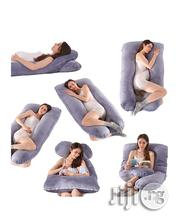 Home Expression Maternity Support Pillow | Maternity & Pregnancy for sale in Lagos State, Ikeja