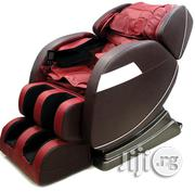 Massage Chair | Massagers for sale in Lagos State, Lagos Mainland