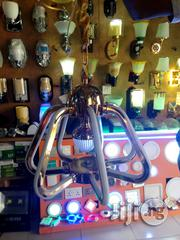 Led Dropping | Home Accessories for sale in Lagos State, Lagos Mainland
