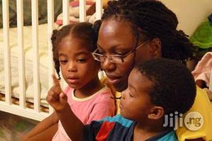 Professional Nannies Available for Homes