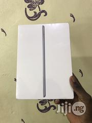 New Apple iPad 9.7 32 GB Gray | Tablets for sale in Lagos State, Ikeja