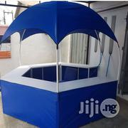 Mobile Display Tent | Sports Equipment for sale in Lagos State, Ojo