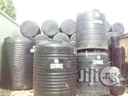 Water Tank | Other Repair & Constraction Items for sale in Lagos State, Lagos Mainland