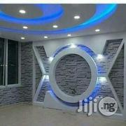 TV Wall Console | Home Accessories for sale in Lagos State, Ikeja