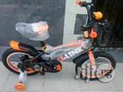 God Gifted Children Bicycle   Toys for sale in Abuja (FCT) State, Dutse-Alhaji