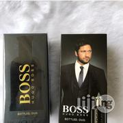 Hugo Boss Bottle Oud | Fragrance for sale in Lagos State, Victoria Island