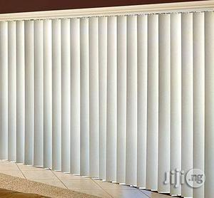 Window Blinds Available in Different Specifications
