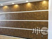 Magico Wall Paint | Building Materials for sale in Lagos State, Ikeja