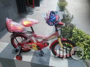 BMW 16 Inches Children Bicycle | Toys for sale in Cross River State, Calabar