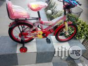 + Size Children Bicycle | Toys for sale in Enugu State, Nsukka