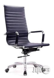 High Quality Swivel Office Chair. | Furniture for sale in Lagos State, Ajah