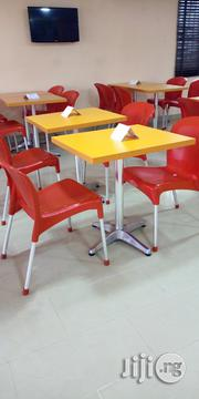 Restaurant Table | Furniture for sale in Lagos State, Ojo