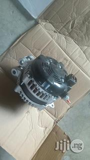 Alternator Range Rover Sport 2010 | Vehicle Parts & Accessories for sale in Lagos State, Amuwo-Odofin
