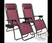 Good Quality Bench Chair | Furniture for sale in Lagos State, Lekki Phase 1