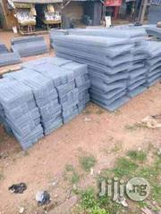 Fabricated Battery Cage | Farm Machinery & Equipment for sale in Oyo State, Ido