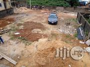 1 Plot of Land for Sale by Amawbia | Land & Plots For Sale for sale in Anambra State, Awka