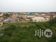 Land for Sale at Abijo. | Land & Plots For Sale for sale in Lagos State, Ajah
