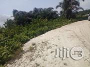 Genuine Land At Onishon For Sale | Land & Plots For Sale for sale in Lagos State, Ajah
