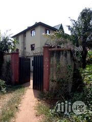 6 Flat of 3 Bedroom at Nodu for Sale | Houses & Apartments For Sale for sale in Anambra State, Awka