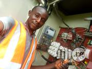Electrical Engineer CV | Engineering & Architecture CVs for sale in Abuja (FCT) State, Kubwa