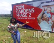 Zion Gardens Phase 2 | Land & Plots For Sale for sale in Lagos State, Lekki Phase 2