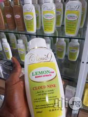 Cloud9 Bodylotion | Bath & Body for sale in Lagos State, Lagos Mainland