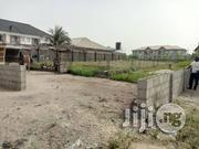 _A Full Plot of Land Is for Sale at Royal Palmwill Estate, Badore, Ajah | Land & Plots For Sale for sale in Lagos State, Ajah