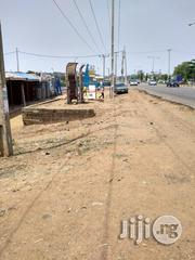 Certificate Of Occupancy Available | Commercial Property For Sale for sale in Kaduna State, Kaduna