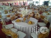 Ushers At Glorious | Wedding Venues & Services for sale in Osun State, Ife
