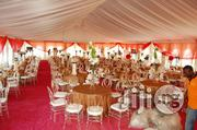 Glorious Usher | Party, Catering & Event Services for sale in Osun State, Ilesa