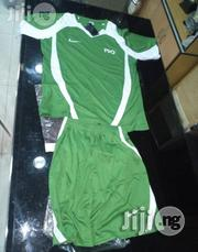 Set of Football Jerseys | Sports Equipment for sale in Lagos State, Lekki Phase 2