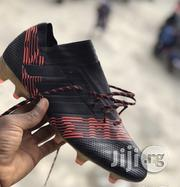 Adidas Soccer Boot | Shoes for sale in Lagos State, Amuwo-Odofin
