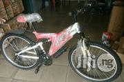 Brandnew Sport Bicycle | Sports Equipment for sale in Abuja (FCT) State, Jabi