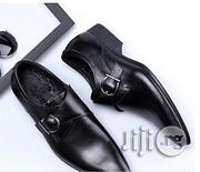 Jingpin Mens Shoe   Shoes for sale in Abuja (FCT) State, Asokoro