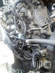 Buy Ur Chevrolet, Chrysler And Other America Motors Engine.. | Vehicle Parts & Accessories for sale in Lagos State, Yaba