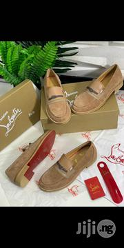 Christian Louboutin Shoe For Men | Shoes for sale in Lagos State, Lagos Island