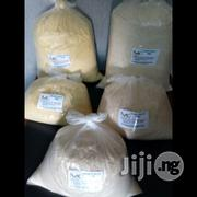 VC Foods; Yummy Garri   Meals & Drinks for sale in Lagos State, Lagos Island