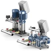 Cb2 Pedrollo Pumping Machine | Manufacturing Equipment for sale in Lagos State, Orile